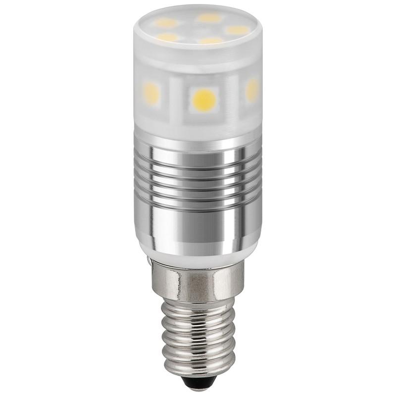 LED koelkastlamp 3W