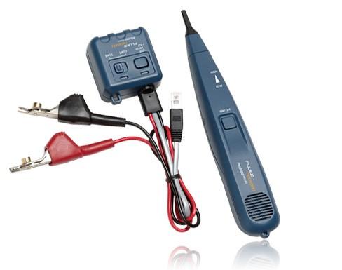 Tone & Probe kit , kabel tracer.