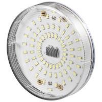 Led spotlight GX53 coolwhite 4.5W 350lm