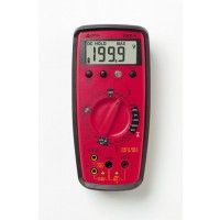 Wavetek Meterman 30XR  Manual Ranging Digital Multimeter
