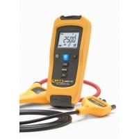Fluke a3001 FC wireless iFlex™ AC-stroommodule
