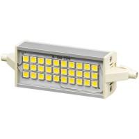LED block 8 W