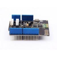 Bluetooth Shield V2,0
