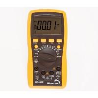 Digitale multimeter -  3 1/2 digit Auto Range - Premium