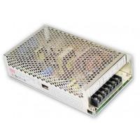 DC/DC-Convertor Input: 19 - 36 VDC Output: 12VDC 12.5A