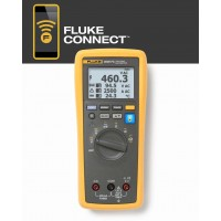 3000FC Wireless digitale multimeter
