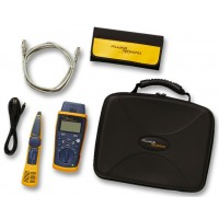 CableIQ  Qualifier Kit