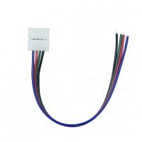 RGB-kabel voor RGB ledstrips
