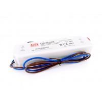 LED voeding constante stroom 60W / 9-48V / 1050mA CC