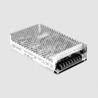 SPS Case 155W/230V  13,8/13,4V batterijlader, met ups functie