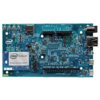 Intel Edison bord voor Arduino met Edison SoC module