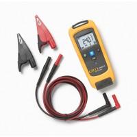 Fluke v3000 FC wireless. AC-spanningsmodule