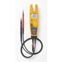T61000 elektrische tester - Meet spanningen zonder meetsnoer