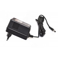 PeakTech 4123 AC/AC adapter 12V AC 1600mA