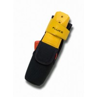 H3 holster (330-serie)