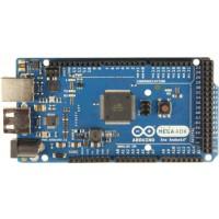 Arduino ADK Rev3 - gebaseerd op ATMEGA2560.
