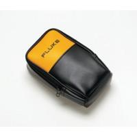 Draagtas voor FLUKE-multimeter 218 x 128 x 64mm