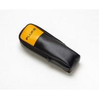 Draagtas voor FLUKE-multimeter 280x115x55mm