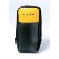 Draagtas voor FLUKE-multimeter 205x90x72mm
