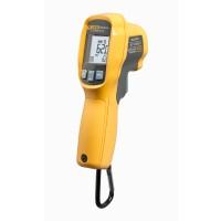 FLUKE-62,MINI IR thermometer