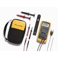 Fluke-87V multimeter kit