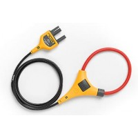 iFlex flexible current probe