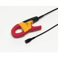 AC Ampèretang 0,5 - 40A / 5A -400A voor op multimeter