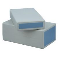 Plastic Behuizing -196 x 110 x 76mm