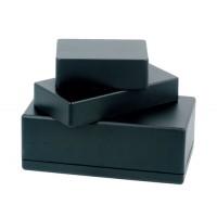 Plastic Behuizing -185 x 114 x 66mm