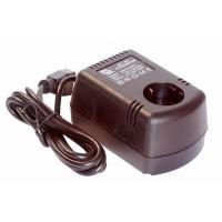 Spanningsomvormer 110VAC - 230VAC - 100W
