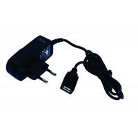 USB-voeding 4W