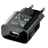 Compacte USB-voeding 5W