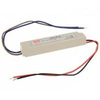 LED voeding 18W 12V 1,5A
