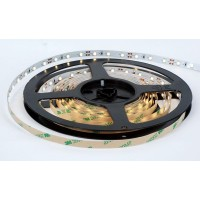 Flexibele ledstrip IP22 - Warm Wit - 300 LEDs - 5 meter
