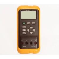 Calibrator - Temperatuurcalibrator