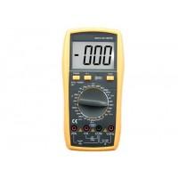 Digitale multimeter -  3 1/2 digit Premium