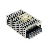 Industriële voeding Meanwell 25W - 5V / 5A