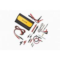 TLK287 - master-set elektronische meetsnoeren