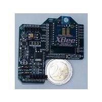 Shield - Xbee zonder RF module Zigbee shield voor Arduino