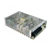 SPS Case 51W/230V  13,8/13,4V batterijlader (ups functie)