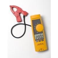 Amperetang met afneembare bek 200A AC/DC