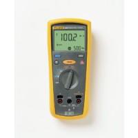 Isolatiespannings tester tot 1000V testspanning