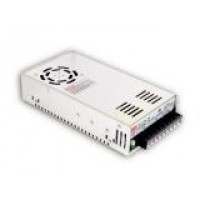 Industriële voeding Meanwell 320W 5V