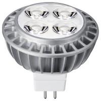 Samsung MR16 LED spot 5,8W 350lm Warm wit