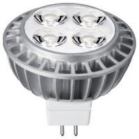 Samsung MR16 LED spot 5,8W 370lm Warm wit