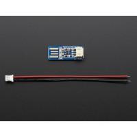Adafruit Micro Lipo - USB Lilon / Lipoly charger