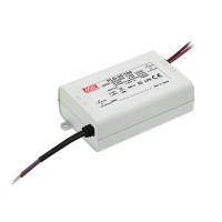 LED voeding constante stroom 25W, 36-58V/ 350mA CC