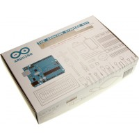 Arduino Starter Kit Franse versie