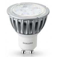 Samsung GU10 LED spot 3,3W 220lm Warm wit