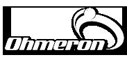 Ohmeron - Uw elektronicaspecialist!